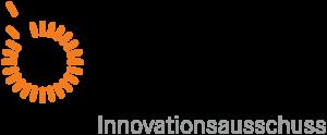 logo-Innovationsausschuss